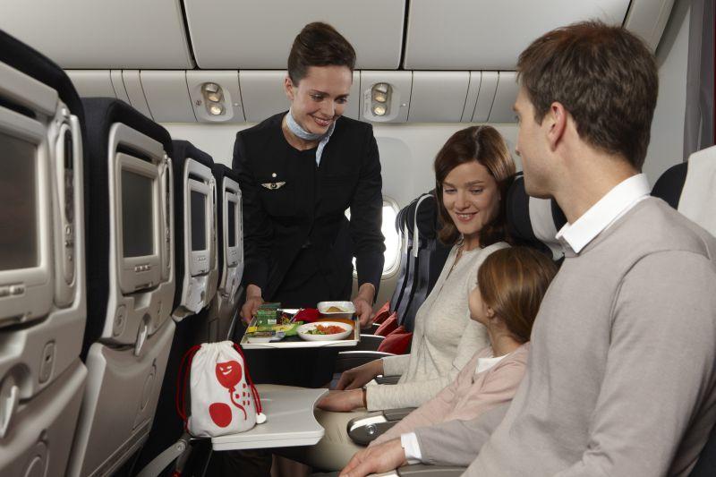 Безопасная авиация. меры по сохранению человеческих жизней