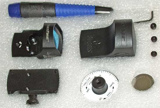 Black eagle 50. технические характеристики. фото.