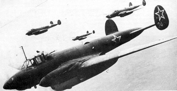 Ближе к земле (time, сша, 31 июля 1944 года)