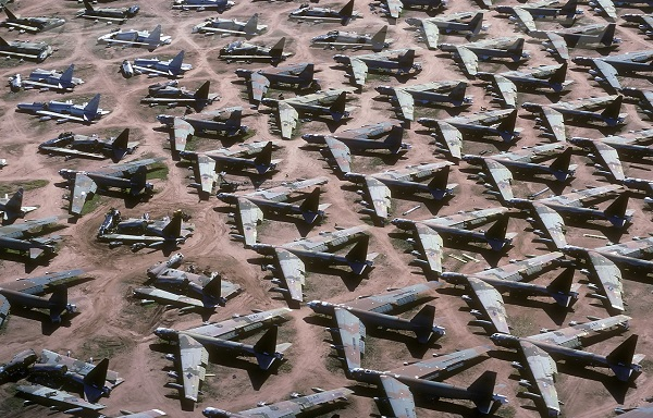 Boeing b-52 stratofortress. фото. видео. характеристики.
