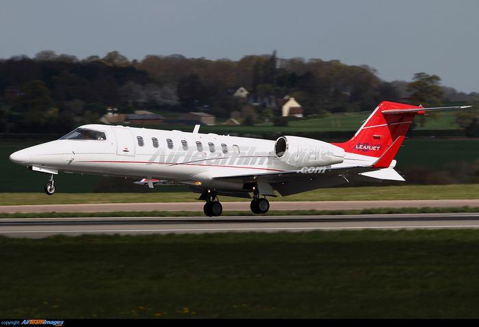Bombardier learjet 289. фото. характеристики. салон