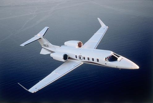 Bombardier learjet 31. технические данные. фото. салон