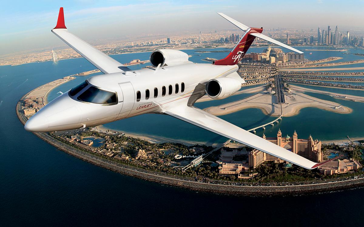 Bombardier learjet 85. фото. характеристики.