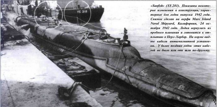 Бомбардировщик су-10. фото. история. характеристики.