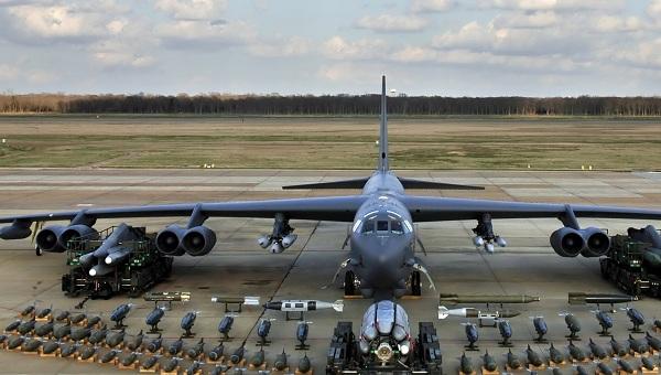 Бомбодержатель. урок из истории авиации. фото. история.