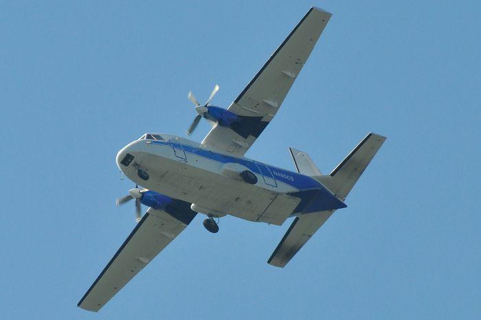 Casa c-212 aviocar. технические характеристики. фото.
