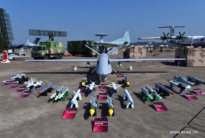 Casc hw-100. технические характеристики. фото.