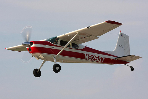 Cessna 180 skywagon. характеристика. модификации. фото