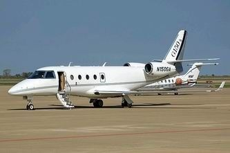 Чартерные vip-рейсы: авиация для избранных