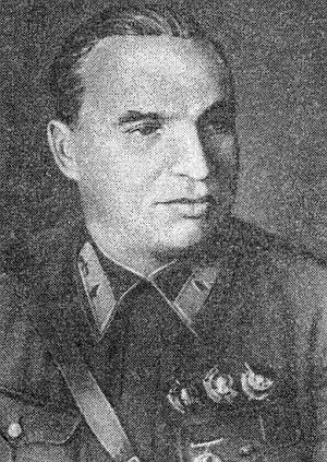 Чкалов. великий лётчик нашего времени