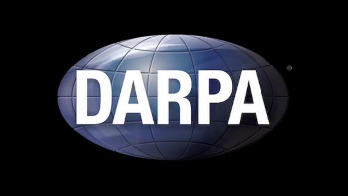 Darpa tern. технические характеристики. фото.