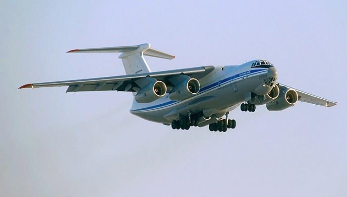 День создания военно-транспортной авиации россии (вта)