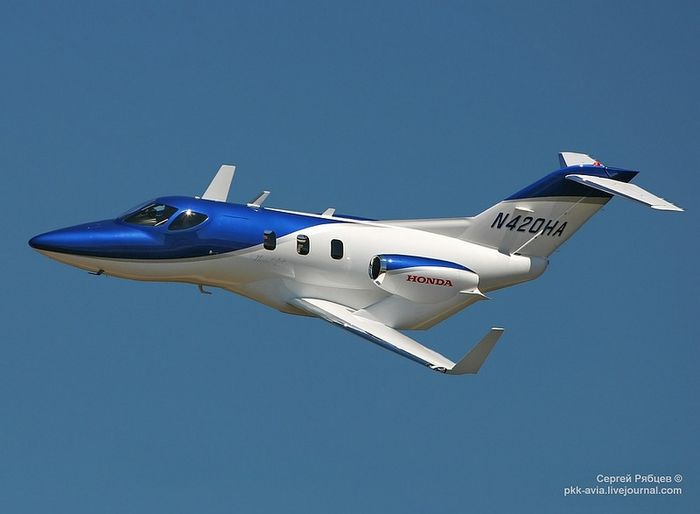 Diamond d-jet. технические характеристики. фото.