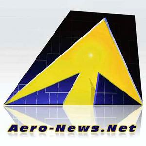 Diamond da40 xls - самолёт года по версии ann