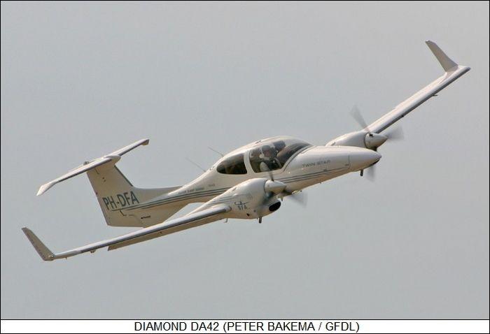 Diamond da50. технические характеристики. фото.