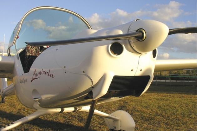 Distar ufm-13 lambada. технические характеристики. фото.