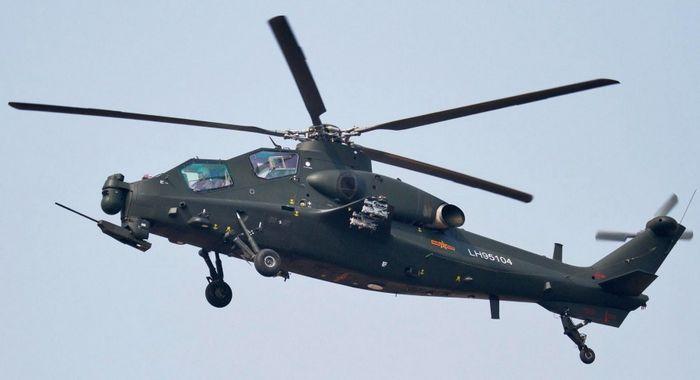 Dornier do 28. технические характеристики. спецификация. фото.