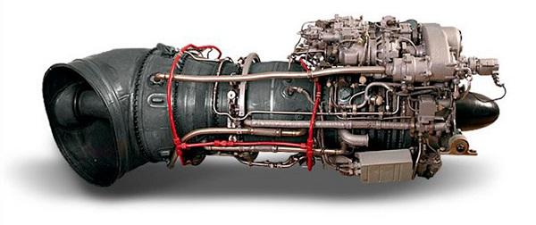 Двигатель вертолета. фото. видео. определение.