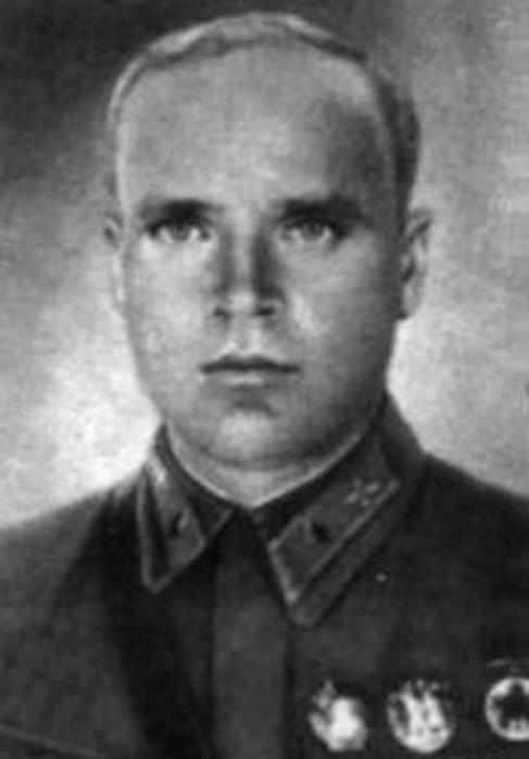 Елисеев геннадий николаевич. биография. служба. боевые действия. награды. звания. память.