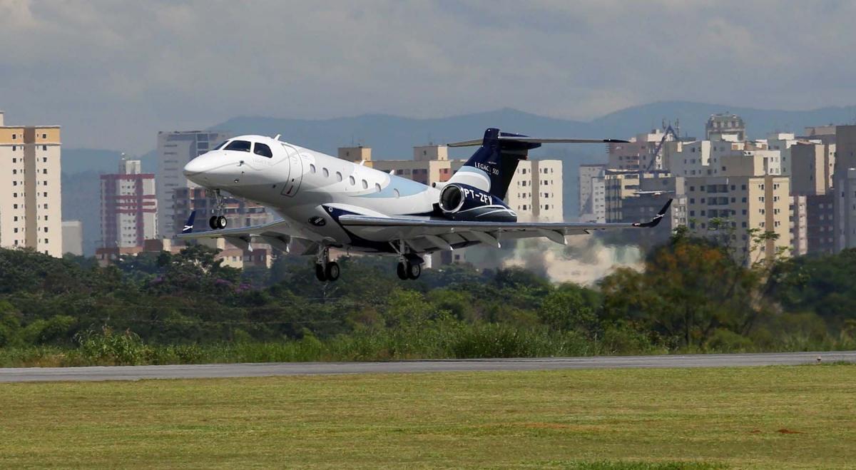 Embraer legacy 500. спецификация. технические характеристики. фото.