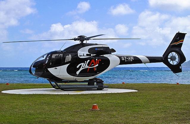Eurocopter ec-120b colibri. фото. характеристики.