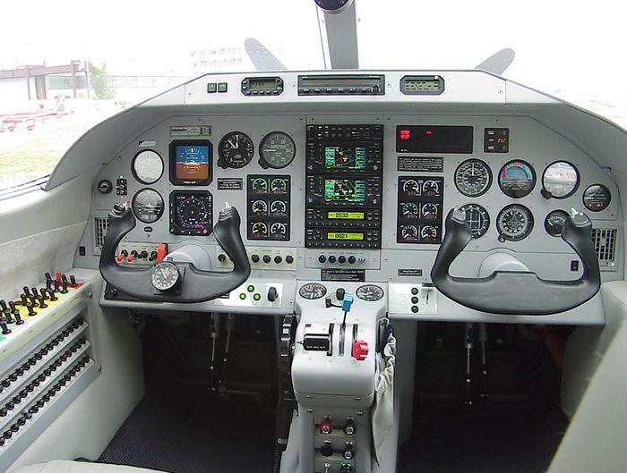 Extra ea-200. технические характеристики. фото.