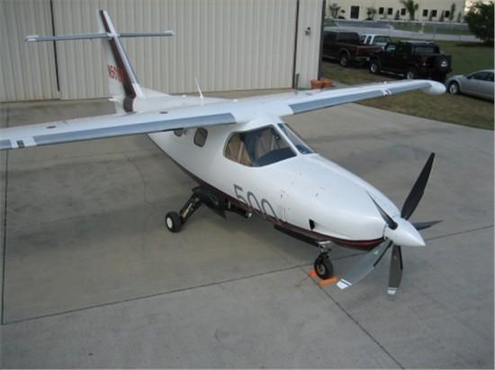 Extra ea-400. технические характеристики. фото.