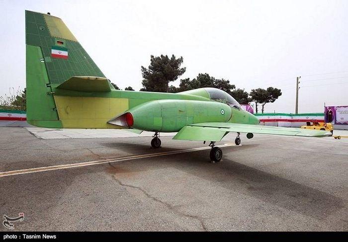 F-14 tomcat. разработка: испытания и неудачи
