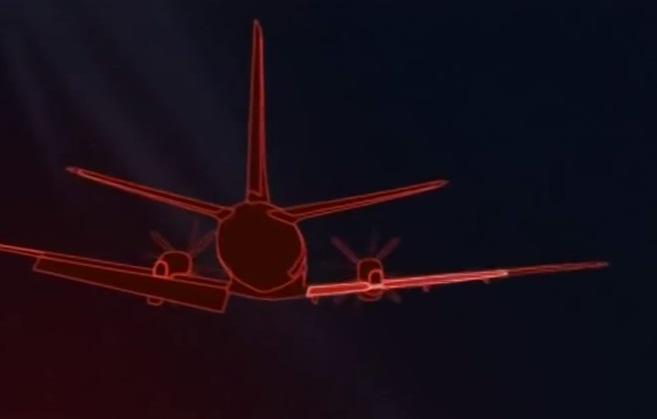 Фильмы про авиакатастрофы. смотреть онлайн. бесплатно. цюрих 2000.