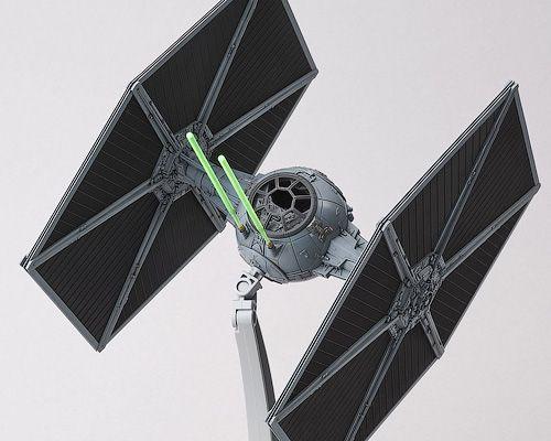 Fleet model 1. технические характеристики. фото.