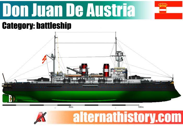 Флот германской империи в мире царя алексея петровича. последние броненосцы