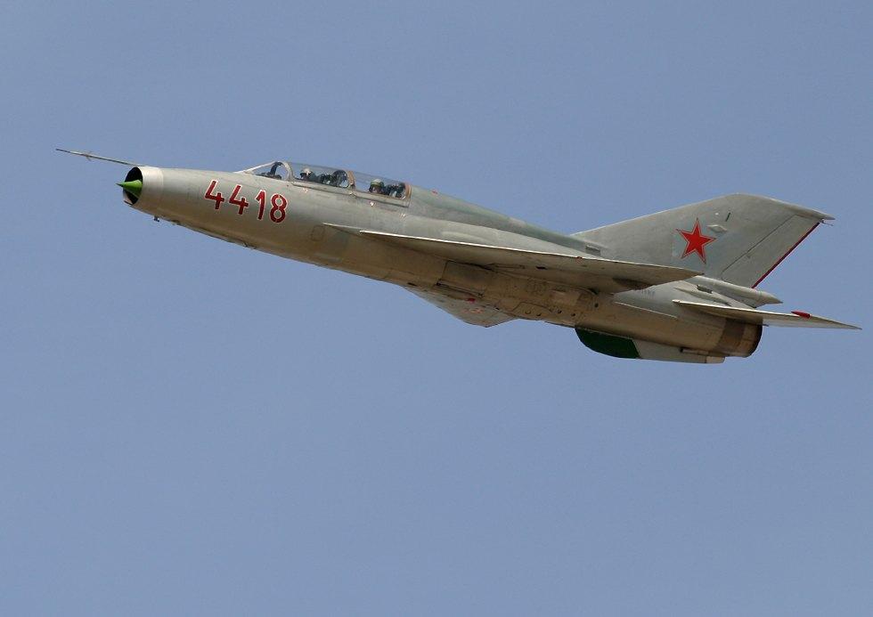Фронтовая авиация россии и ссср