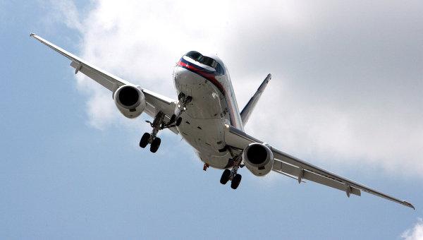 Гражданской авиации официальный сайт: учебные заведения россии