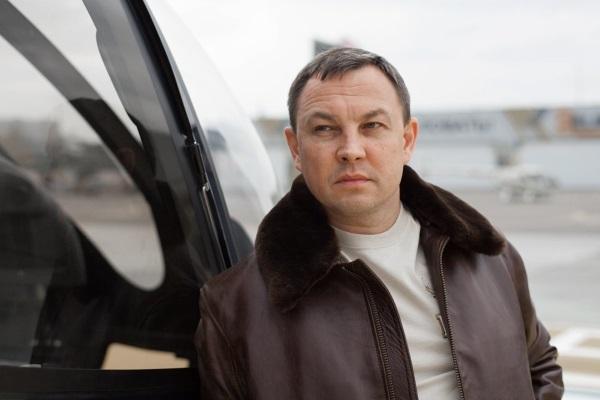 Heliport: нам не дают работать в россии