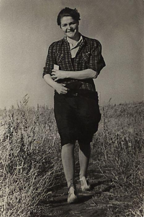 Хомякова валерия дмитриевна