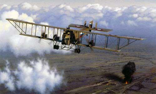 Iar-46. технические характеристики. фото.