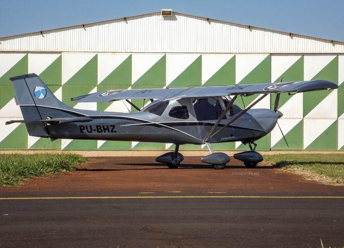 Ibis gs-700 magic. технические характеристики. фото.