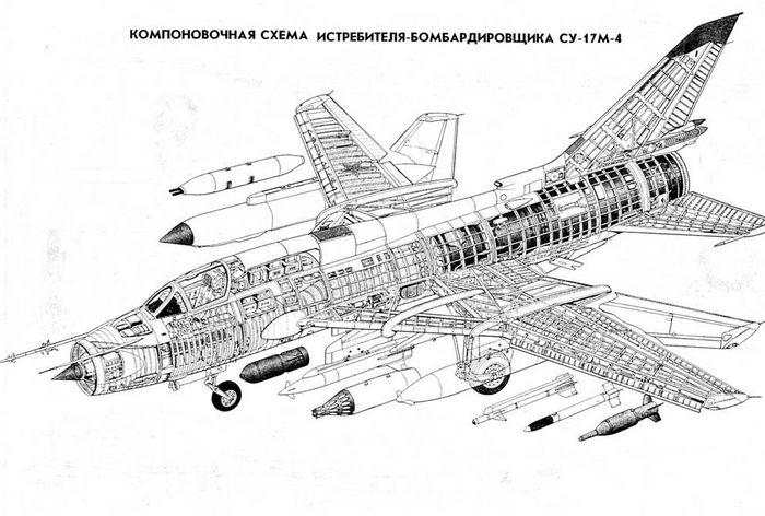Ильюшин ил-24. фото и видео. характеристики. история.