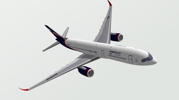 Ильюшин ил-90. фото, история, характеристики самолета.