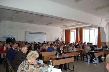 Иркутский филиал московского технического государственного университета гражданской авиации