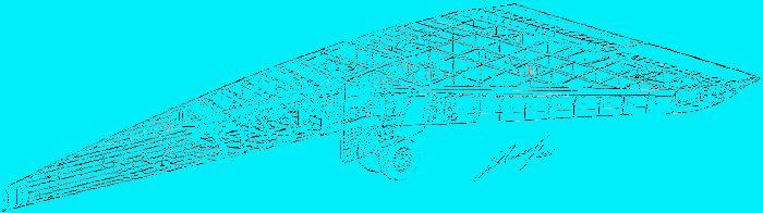 Испытано в сша. истребитель mitsubishi a6m2 часть 1