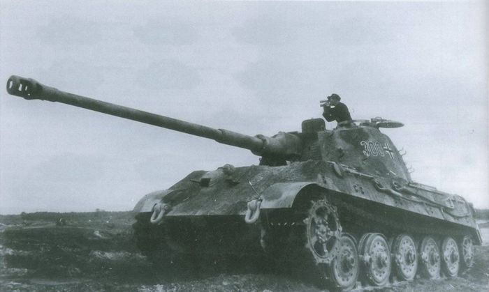 Испытано в ссср. исследование навесной динамической защиты танков израильской армии