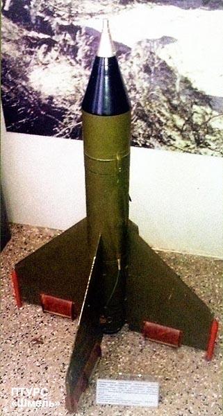 Испытано в ссср. противотанковые ракетные комплексы bgm-71 tow, bolkow bo 810 cobra, milan, hot
