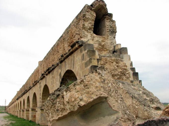 История карфагена. часть i - финикия и ее колонии