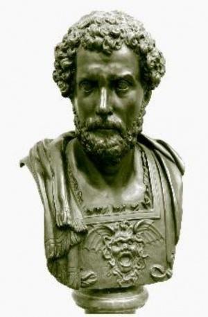 История карфагена. часть vii - баркидская испания