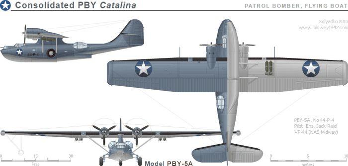 Истребитель «кавасаки» ки-10