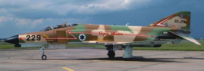 Израильский лев, который едва не затмил американского орла. опытный истребитель iai lavi часть 1 эпизод 2