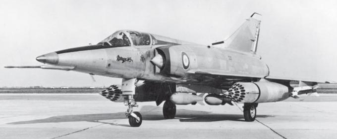 Израильский лев, который едва не затмил американского орла. опытный истребитель iai lavi часть 1 эпизод 1