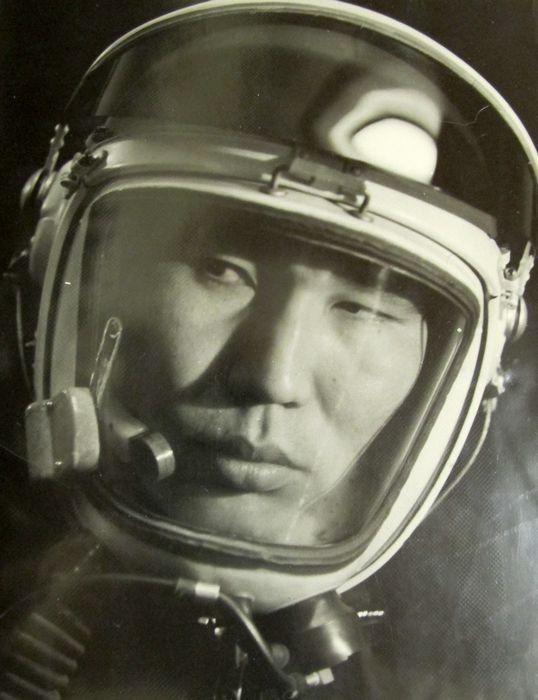 Яковлев як-21. фото, история, характеристики самолета