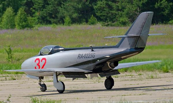 Яковлев як-32. фото, история, характеристики самолета